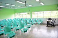 Bloco-finalizado---Sala-de-aula---Foto-1