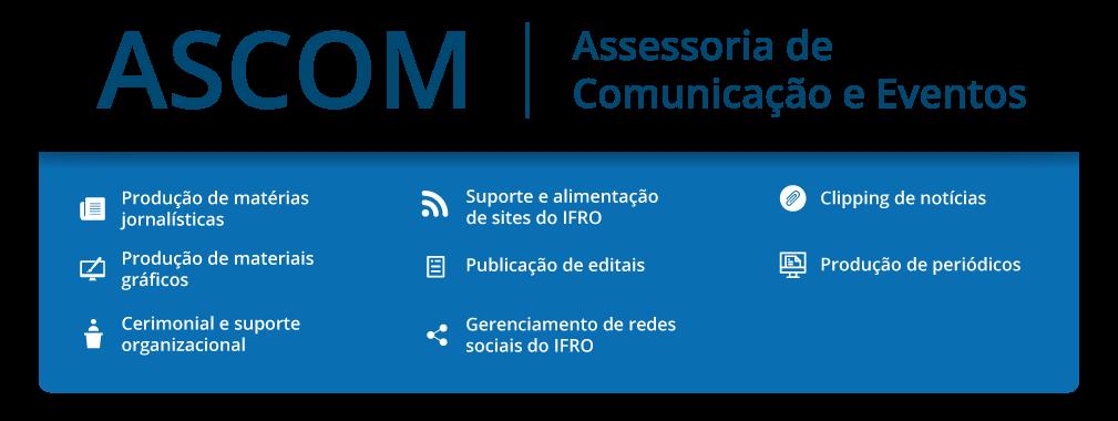 topo_ascom