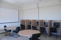 Centro_de_idiomas