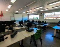Campus_Cacoal16