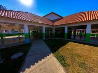 Campus_Cacoal17