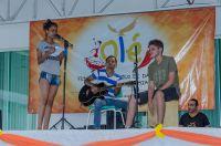 FESTIVAL_HISPANICO_16