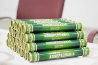certificacao-agropecuaria-colorado-turma-2017-001