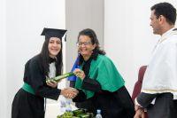 certificacao-agropecuaria-colorado-turma-2017-006