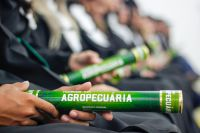 certificacao-agropecuaria-colorado-turma-2017-014