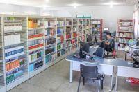 estrutura-campus-colorado-biblioteca-1
