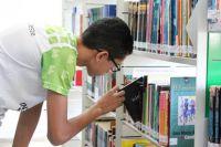 estrutura-campus-colorado-biblioteca-3