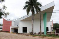 estrutura-campus-colorado-centro-de-convecoes-1