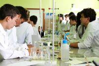 estrutura-campus-colorado-laboratorios-1