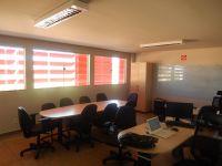 Campus_Guajará-Mirim_-_Estrutura__12