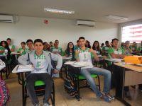 Campus_Guajará-Mirim_-_Estrutura__51