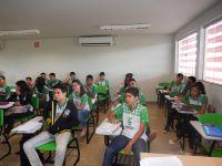 Campus_Guajará-Mirim_-_Estrutura__52