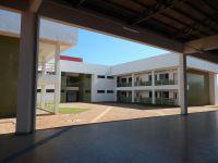 Campus_Guajará-Mirim_-_Estrutura__53