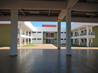 Campus_Guajará-Mirim_-_Estrutura__55