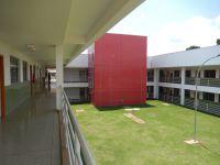 Campus_Guajará-Mirim_-_Estrutura__62