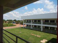 Campus_Guajará-Mirim_-_Estrutura__66