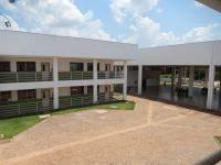 Campus_Guajará-Mirim_-_Estrutura__67