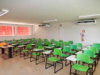 Campus_Guajará-Mirim_-_Estrutura__74