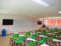 Campus_Guajará-Mirim_-_Estrutura__75