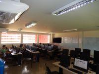 Campus_Guajará-Mirim_-_Estrutura__76