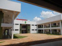 Campus_Guajará-Mirim_-_Estrutura__81