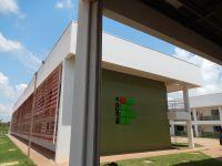 Campus_Guajará-Mirim_-_Estrutura__82