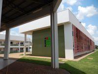 Campus_Guajará-Mirim_-_Estrutura__84