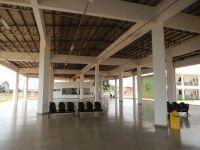 Campus_Guajará-Mirim_-_Estrutura__85