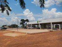 Campus_Guajará-Mirim_-_Estrutura__86