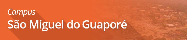 Topo_SãoMigueldoGuapore