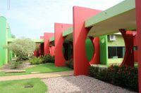 Campus-ZN2