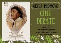 cine_debate
