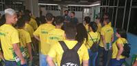 Campus_Zona_Norte_-_GO_IFRO