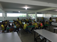 Campus_Zona_Norte_-_GO_IFRO_-_13