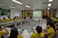 Campus_Zona_Norte_-_GO_IFRO_-_6