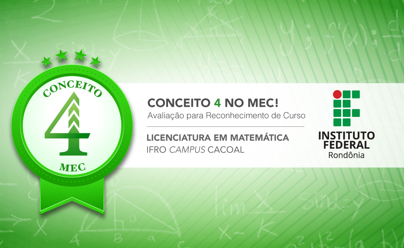 img mat conceito 4 matematica cacoal