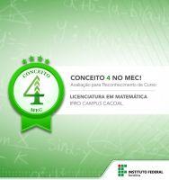 CAPA-mat-conceito-4-matematica-cacoal