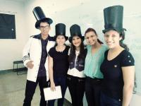Campus_Cacoal_-_Licenciatura_em_Matemática_-_nota_4_-_12