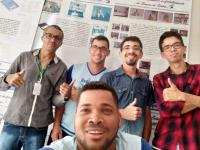 Campus_Cacoal_-_Licenciatura_em_Matemática_-_nota_4_-_13