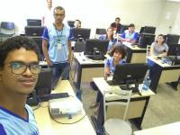 Campus_Cacoal_-_Licenciatura_em_Matemática_-_nota_4_-_14