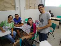 Campus_Cacoal_-_Licenciatura_em_Matemática_-_nota_4_-_17