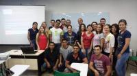 Campus_Cacoal_-_Licenciatura_em_Matemática_-_nota_4_-_3