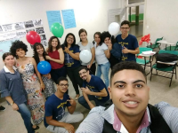 Campus_Cacoal_-_Licenciatura_em_Matemática_-_nota_4_-_5