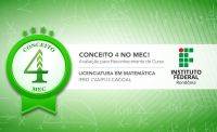 img-mat-conceito-4-matematica-cacoal