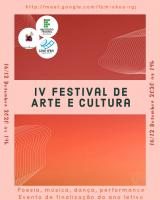 Campus_Guajará-Mirim_-_Festival_de_Arte_e_Cultura