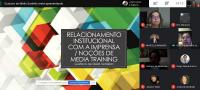 Matéria_de_Fim_de_ano_-_TCCs_em_2020_no_Campus_ZN11