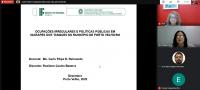Matéria_de_Fim_de_ano_-_TCCs_em_2020_no_Campus_ZN12