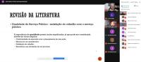 Matéria_de_Fim_de_ano_-_TCCs_em_2020_no_Campus_ZN2