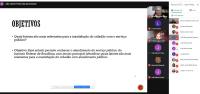 Matéria_de_Fim_de_ano_-_TCCs_em_2020_no_Campus_ZN3