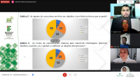 Matéria_de_Fim_de_ano_-_TCCs_em_2020_no_Campus_ZN6
